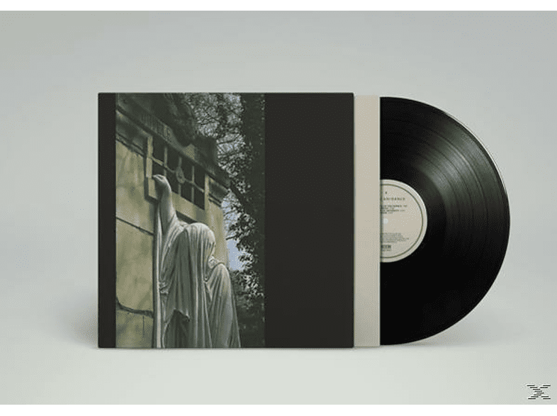 Dead Can Dance - Within The Realm Of A Dying Sun [Vinyl]