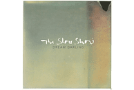 The Slow Show - Dream Darling [CD]