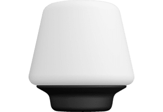 PHILIPS Hue White Ambiance Wellner - Tischlampe