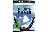 The Fourth Phase [4K Ultra HD Blu-ray]