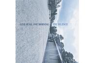 Silence - Nine Suns,One Morning [CD]
