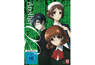 Another - Vol. 2 - (DVD)