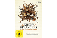 The Music of Strangers [DVD]