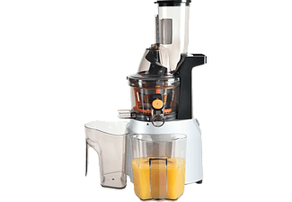 SOLIS Sapcentrifuge Multi Slow Juicer XXL (TYPE 862)