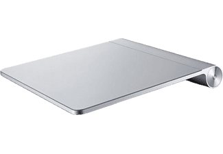 APPLE Mac İçin Magic Trackpad MC380TU/A