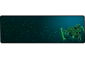 RAZER Goliathus Control Gravity Extended Mauspad (294 mm x 920 mm)