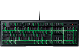 RAZER Ornata Keyboard GR