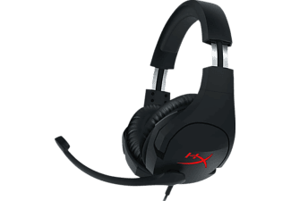 HYPERX Cloud Stinger - Svart
