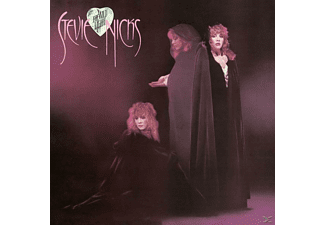 Stevie Nicks - Wild Heart,The (Remastered) - (Vinyl)