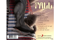 The Last Band - The Fall [CD]