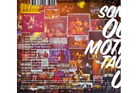 Fatboy - Songs Our Mothers Taught Us (CD) [CD]