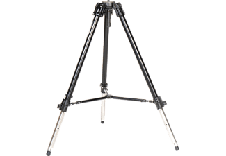 MANFROTTO 528XB Heavy Duty Stativ