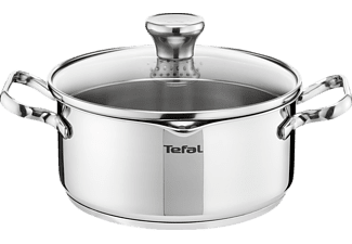 TEFAL A70546 Duetto, Topf