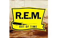 R.E.M. - Out Of Time (25th Anniversary Edt) (2CD) [CD]