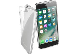 CELLULARLINE Soft cover Fine iPhone 7 Plus (FINECIPHIPH755T)