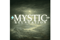 Relaxation & Chill - Mystic Relaxation [CD]