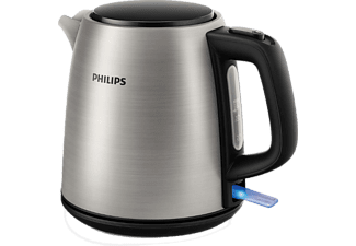 PHILIPS Waterkoker Daily Collection (HD9348/10)