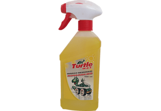 TURTLE WAX TW FG0005 Rovaroldó, pumpás 500ml