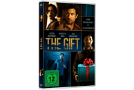 The Gift [DVD]