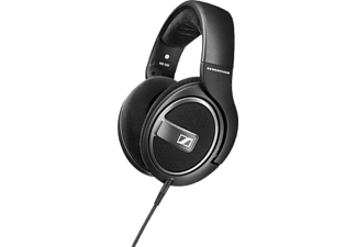 SENNHEISER Casque audio HD 559 (506828)