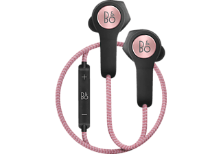 B&O PLAY Beoplay H5, In-ear, Kopfhörer, Rosa