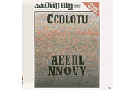 Coldcut - Only Heaven EP (12''+MP3) [Vinyl]