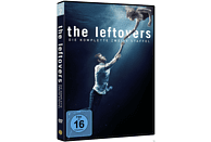 Leftovers - Staffel 2 [DVD]