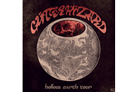 Glitter Wizard - Hollow Earth Tour [Vinyl]