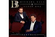 Michael Ball, Alfie Boe - Together [CD]