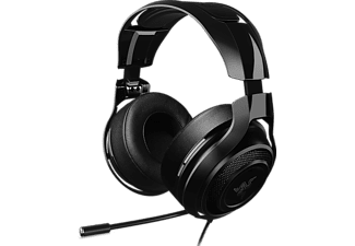 RAZER Casque gamer Mano'War 7.1 (RZ04-01920200-R3G1)