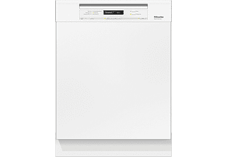 MIELE G 6730 SCi Brilliant White D