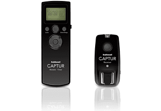 HAHNEL Captur Timer Kit Sony