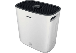 PHILIPS Humidificateur (HU5930/10)