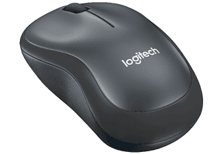 HAMA RF OPTICAL MOUSE AM-6000 DRIVER FOR WINDOWS MAC