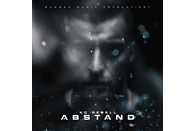 KC Rebell - Abstand [CD + DVD Video]