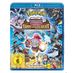 Pokémon Ultrasonne Ultramond Frisuren Outfits ändern Gamezde