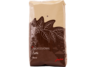 JURA Professional Coffee Blend 500 g