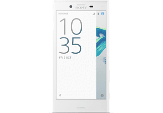 SONY Xperia X Compact White