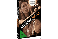 Bleeding Heart [DVD]