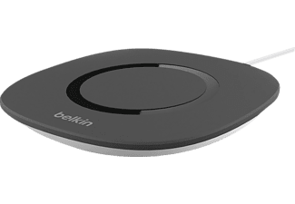 BELKIN Boost Up Qi Wireless Charging Pad Zwart