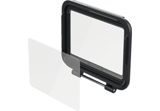 GOPRO AAPTC-001 SCREEN PROTECTORS - Schutzfolie (Transparent)