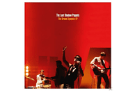 The Last Shadow Puppets - The Dream Synopsis EP (Mini-Album) [CD]