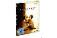 Verhängnis (Digital Remastered) [DVD]