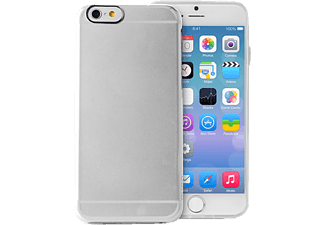 "PURO Cover iPhone 6 4.7"" Transparent - (IPC647CRYTR)"
