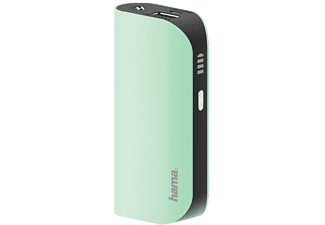 HAMA Powerbank Design Line 5800 mAh (178215)
