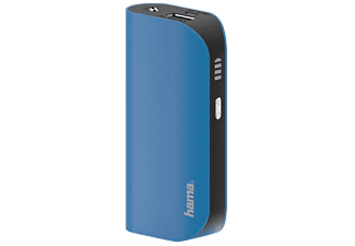 HAMA Powerbank Design Line 5800 mAh (178216)