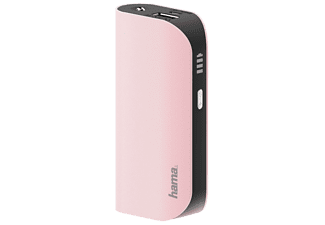 HAMA Powerbank Design Line 5800 mAh (178217)