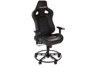 PLAYSEAT Playseat gaming szék, fekete