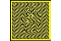 Were Promised Jetpacks - Unravelling [Vinyl]