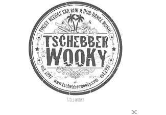 Tschebberwooky - Still Wooky - (CD)
